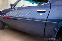 1978_Pontiac_TransAM_LS_2020-03-24.0039