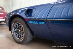 1978_Pontiac_TransAM_LS_2020-03-24.0041