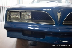 1978_Pontiac_TransAM_LS_2020-03-24.0042