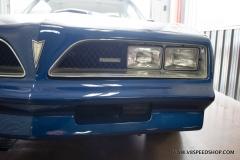 1978_Pontiac_TransAM_LS_2020-03-24.0043