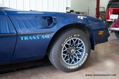 1978_Pontiac_TransAM_LS_2020-03-24.0046