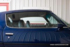 1978_Pontiac_TransAM_LS_2020-03-24.0047