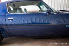 1978_Pontiac_TransAM_LS_2020-03-24.0048