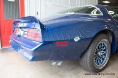 1978_Pontiac_TransAM_LS_2020-03-24.0054