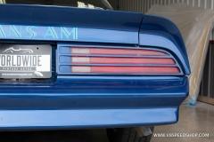 1978_Pontiac_TransAM_LS_2020-03-24.0055
