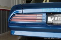 1978_Pontiac_TransAM_LS_2020-03-24.0056