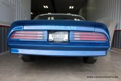 1978_Pontiac_TransAM_LS_2020-03-24.0057