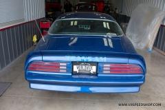 1978_Pontiac_TransAM_LS_2020-03-24.0058