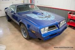 1978_Pontiac_TransAM_LS_2020-03-24.0060