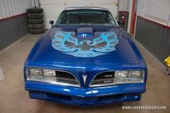 1978_Pontiac_TransAM_LS_2020-03-24.0061