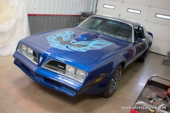 1978_Pontiac_TransAM_LS_2020-03-24.0062