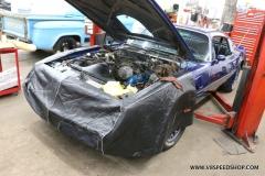 1978_Pontiac_TransAM_LS_2020-04-03.0001