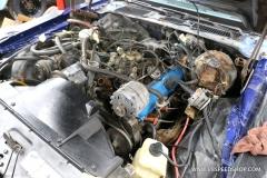 1978_Pontiac_TransAM_LS_2020-04-03.0002