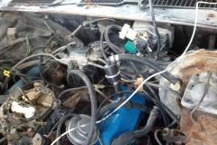 1978_Pontiac_TransAM_LS_2020-04-03.0005