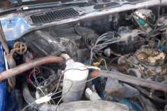 1978_Pontiac_TransAM_LS_2020-04-03.0009