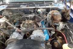 1978_Pontiac_TransAM_LS_2020-04-03.0014