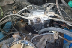 1978_Pontiac_TransAM_LS_2020-04-03.0016