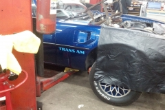 1978_Pontiac_TransAM_LS_2020-04-06.0018