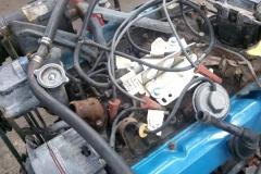 1978_Pontiac_TransAM_LS_2020-04-06.0022