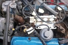1978_Pontiac_TransAM_LS_2020-04-06.0025