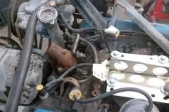 1978_Pontiac_TransAM_LS_2020-04-06.0026