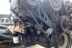 1978_Pontiac_TransAM_LS_2020-04-06.0028