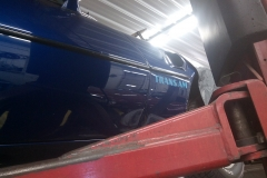 1978_Pontiac_TransAM_LS_2020-04-06.0040