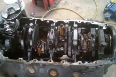 1978_Pontiac_TransAM_LS_2020-04-06.0041