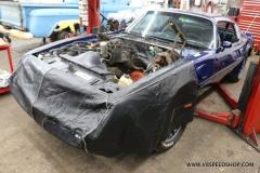 1978_Pontiac_TransAM_LS_2020-04-07.0046