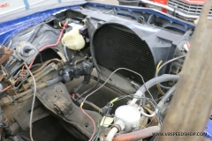 1978_Pontiac_TransAM_LS_2020-04-07.0050