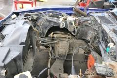 1978_Pontiac_TransAM_LS_2020-04-07.0051
