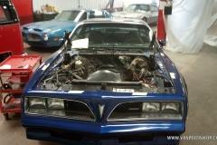 1978_Pontiac_TransAM_LS_2020-04-29.0001