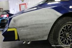 1978_Pontiac_TransAM_LS_2020-05-01.0004