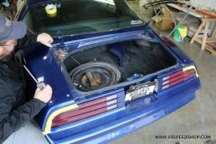 1978_Pontiac_TransAM_LS_2020-05-21.0006