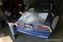 1978_Pontiac_TransAM_LS_2020-05-26.0001a