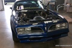 1978_Pontiac_TransAM_LS_2020-05-26.0004