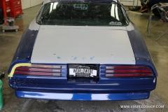 1978_Pontiac_TransAM_LS_2020-05-28.0016