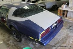 1978_Pontiac_TransAM_LS_2020-05-28.0018