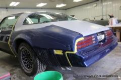 1978_Pontiac_TransAM_LS_2020-05-28.0019