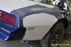 1978_Pontiac_TransAM_LS_2020-05-28.0021