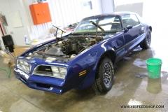 1978_Pontiac_TransAM_LS_2020-05-29.0023