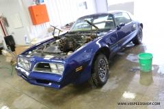 1978_Pontiac_TransAM_LS_2020-05-29.0024