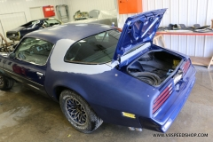 1978_Pontiac_TransAM_LS_2020-05-29.0025