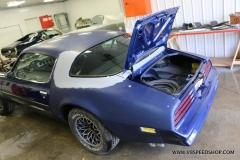 1978_Pontiac_TransAM_LS_2020-05-29.0026