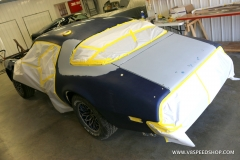 1978_Pontiac_TransAM_LS_2020-06-01.0001