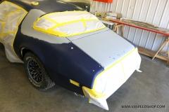 1978_Pontiac_TransAM_LS_2020-06-01.0002