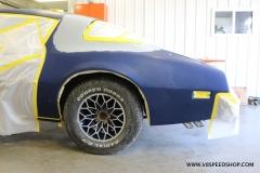 1978_Pontiac_TransAM_LS_2020-06-01.0004