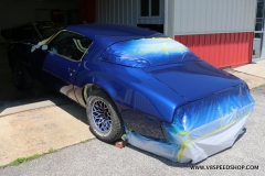 1978_Pontiac_TransAM_LS_2020-06-03.0026