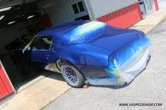 1978_Pontiac_TransAM_LS_2020-06-03.0027
