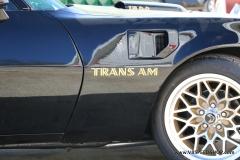 1978_Pontiac_TransAm_AS_2021-03-29.0005